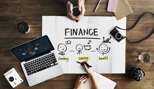【保存版】日本政策金融公庫の融資を99%通した単純な9つの秘訣!実際に1000万借入れたコツ