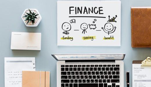 融資と比較したクラウドファンディング3つのメリット