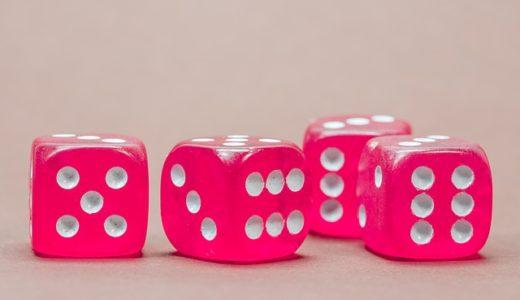 【保存版】黒字倒産をゼッタイに回避するための7つのポイント