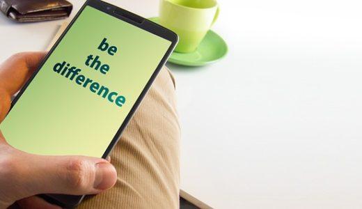 融資の前に知っておくべき保証人と連帯保証人3つの違い
