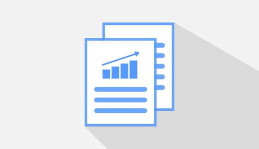 ファクタリングと比較した売掛債権担保融資5つの特徴