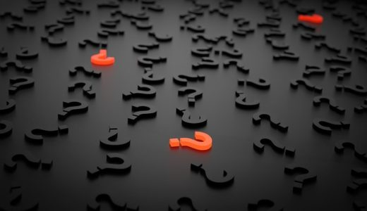 審査に通過し易い創業融資の種類とそのメリット・デメリット
