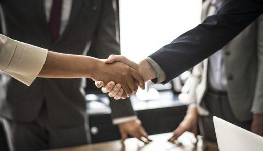 【必読】借入でプロパー融資を受けるための3つの秘訣