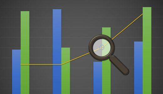 ICOによる資金調達5つのメリットと投資家にとってのリスク
