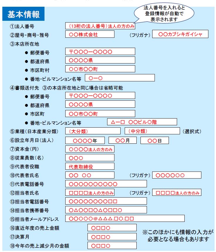 jizokukakyufukin_gazou